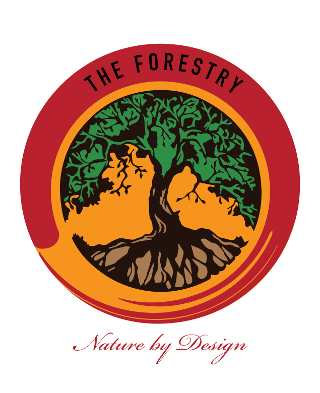 The-Forestry